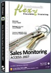 "IT311 - Tutorial ""Sales Monitoring dg Access 2007"""