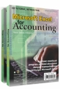 PA011 - Excel for Accounting