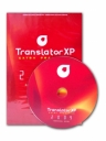 SY001 - Translator XP 2009