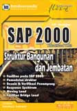 IT276 - SAP 2000 Struktur Bangunan & Jembatan