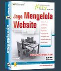 IT338 - Jago Mengelola Web