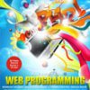 GM010 - Web Programing dg PHP