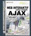 IT374 - Web Interaktif yang Canggih Ajax