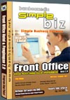 SB007 - Software Front Office Hotel & Penginapan 2.0