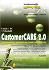 SB011 - Customer Care 2.0