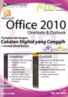 IT-379 Office 2010 OneNote & OutLook