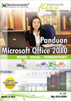 IT377 - Panduan Microsoft Office 2010