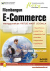 IT337 - E-Commerce (Joomla+Virtue Mart)