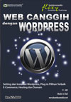 IT382 - Web Canggih Dengan WORDPRESS
