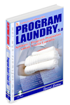 POS009 - Program Laundry 5.0