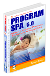 POS011 - Program SPA