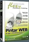 IT312 - Pintar Web Dengan Dreamweaver
