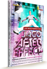 GM022 - Jago After Effect